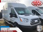 2019 Transit 350 HD DRW 4x2,  Unicell Cutaway Van #G5234 - photo 1