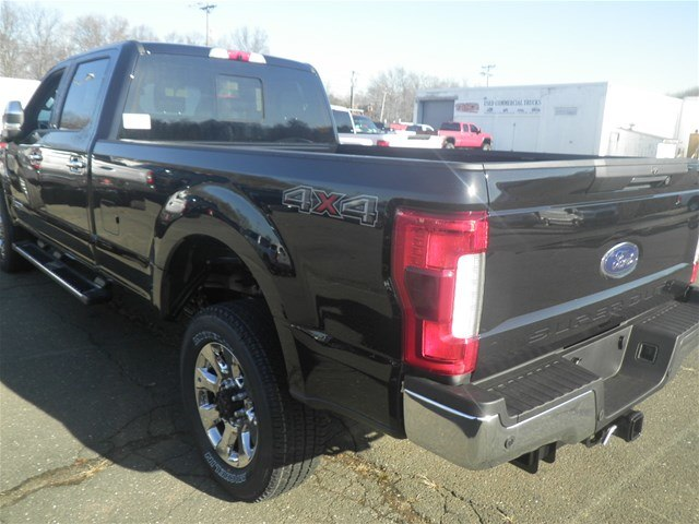 2019 F-350 Crew Cab 4x4,  Pickup #G5251 - photo 5