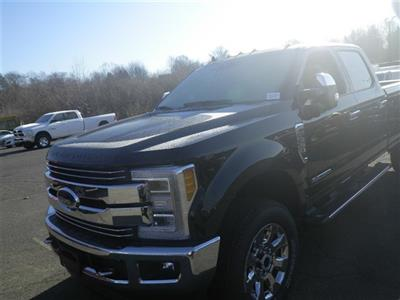 2019 F-350 Crew Cab 4x4,  Pickup #G5251 - photo 4