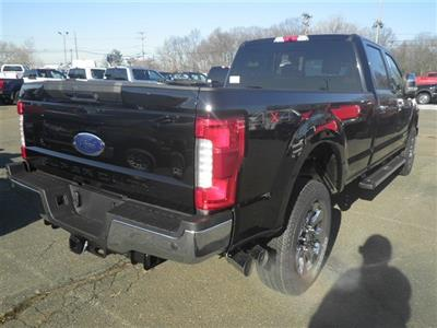 2019 F-350 Crew Cab 4x4,  Pickup #G5251 - photo 2