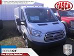 2019 Transit 350 HD DRW 4x2,  Reading Service Utility Van #G5279 - photo 1