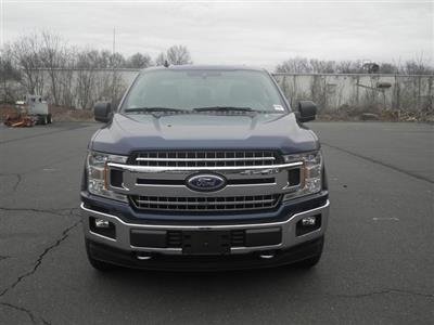 2019 F-150 Super Cab 4x4,  Pickup #G5282 - photo 3