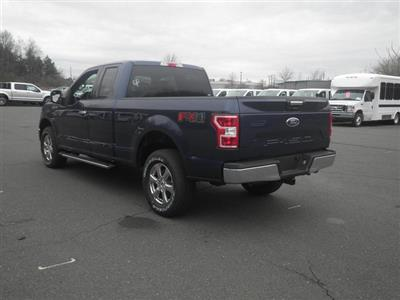 2019 F-150 Super Cab 4x4,  Pickup #G5282 - photo 6