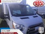 2019 Transit 350 HD DRW 4x2,  Dejana Truck & Utility Equipment Cutaway Van #G5306 - photo 1