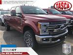 2019 F-350 Crew Cab 4x4,  Pickup #G5345 - photo 1
