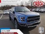 2019 F-150 SuperCrew Cab 4x4,  Pickup #G5353 - photo 1