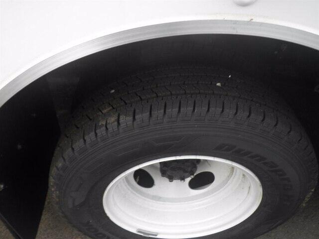 2019 Ford E-350 RWD, Dejana DuraCube Max Service Utility Van #G5614 - photo 13