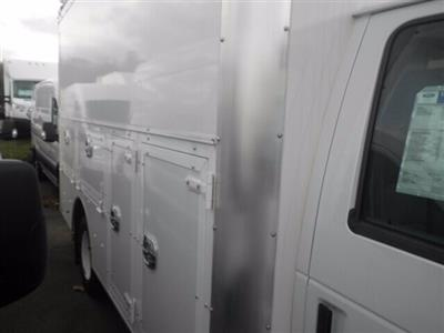 2019 Ford E-350 RWD, Dejana DuraCube Max Service Utility Van #G5614 - photo 14