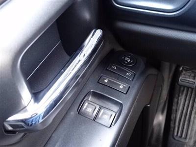 2015 Chevrolet Silverado 3500 Regular Cab DRW RWD, Service Body #G5665AA - photo 22