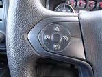2015 Chevrolet Silverado 3500 Regular Cab DRW RWD, Service Body #G5665AA - photo 21