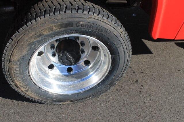 2019 Ford F-450 Super Cab DRW 4x4, Knapheide Aluminum Service Body #G5769 - photo 8