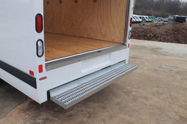 2019 Transit 350 HD DRW 4x2, Unicell Aerocell Transit Cutaway Van #G5780 - photo 7