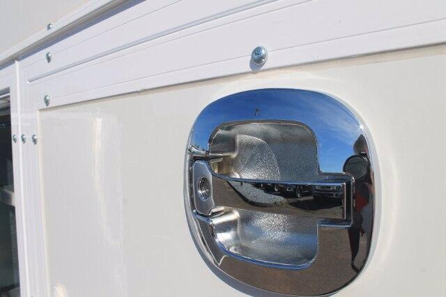 2019 Ford E-450 RWD, Dejana DuraCube Max Service Utility Van #G5799 - photo 27