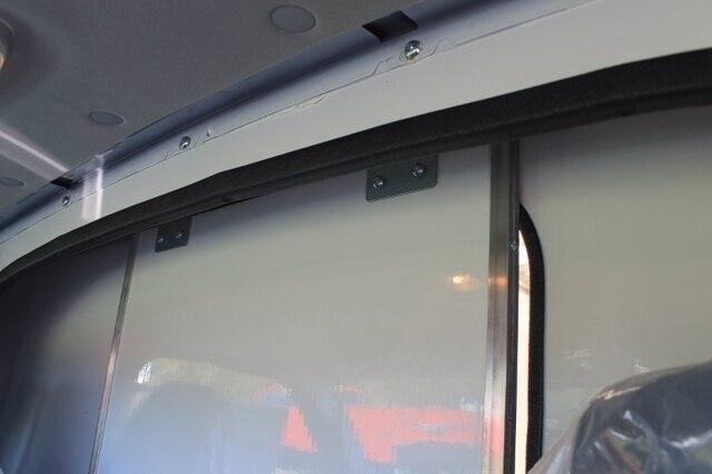 2019 Ford E-450 RWD, Dejana DuraCube Max Service Utility Van #G5799 - photo 40