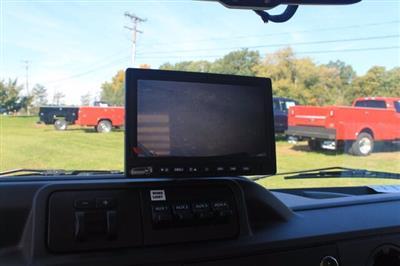 2019 Ford E-450 RWD, Dejana DuraCube Max Service Utility Van #G5799 - photo 37