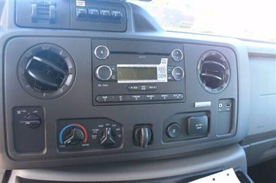 2019 Ford E-450 RWD, Dejana DuraCube Max Service Utility Van #G5799 - photo 41