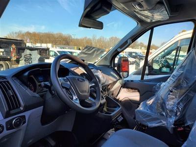 2019 Ford Transit 350 RWD, Reading Aluminum CSV Service Utility Van #G6125 - photo 5