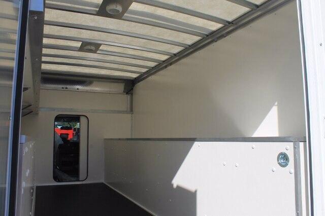 2019 E-450 4x2, Dejana DuraCube Max Service Utility Van #G6134 - photo 10