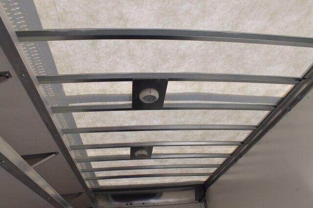 2019 E-450 4x2, Dejana DuraCube Max Service Utility Van #G6134 - photo 11