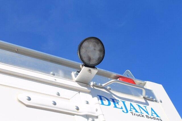 2019 E-450 4x2, Dejana DuraCube Max Service Utility Van #G6134 - photo 6