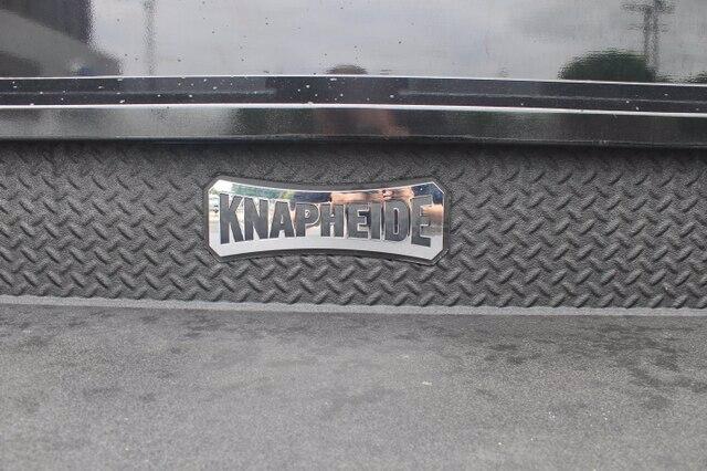 2019 Ford F-550 Super Cab DRW 4x4, Knapheide KMT Mechanics Body #G6173 - photo 23