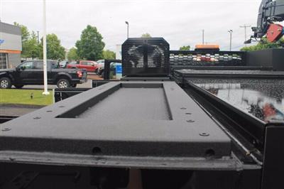2019 Ford F-550 Super Cab DRW 4x4, Knapheide KMT Mechanics Body #G6173 - photo 19