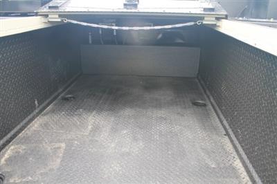 2019 Ford F-550 Super Cab DRW 4x4, Knapheide KMT Mechanics Body #G6173 - photo 20