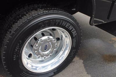 2019 Ford F-550 Super Cab DRW 4x4, Knapheide KMT Mechanics Body #G6173 - photo 29