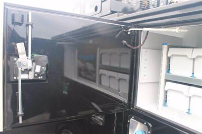 2019 Ford F-550 Super Cab DRW 4x4, Knapheide KMT Mechanics Body #G6173 - photo 7