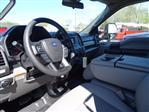 2019 F-550 Regular Cab DRW 4x4, Rugby Eliminator LP Steel Dump Body #G6232 - photo 4