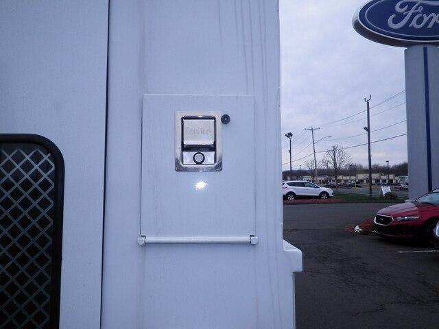 2019 Transit 350 HD DRW 4x2, Reading Aluminum CSV Service Utility Van #G6249 - photo 11