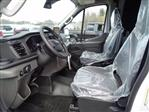 2020 Ford Transit 250 Med Roof AWD, Empty Cargo Van #G6336 - photo 6