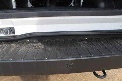 2020 Ford Transit 250 Med Roof AWD, Empty Cargo Van #G6346 - photo 10