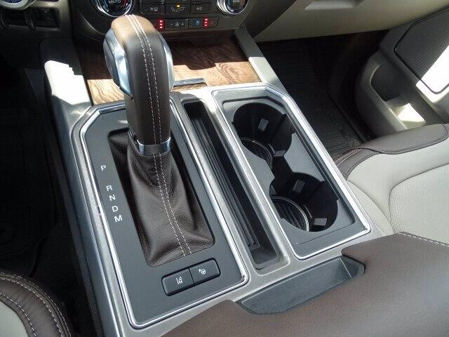 2020 Ford F-150 SuperCrew Cab 4x4, Pickup #G6376 - photo 20