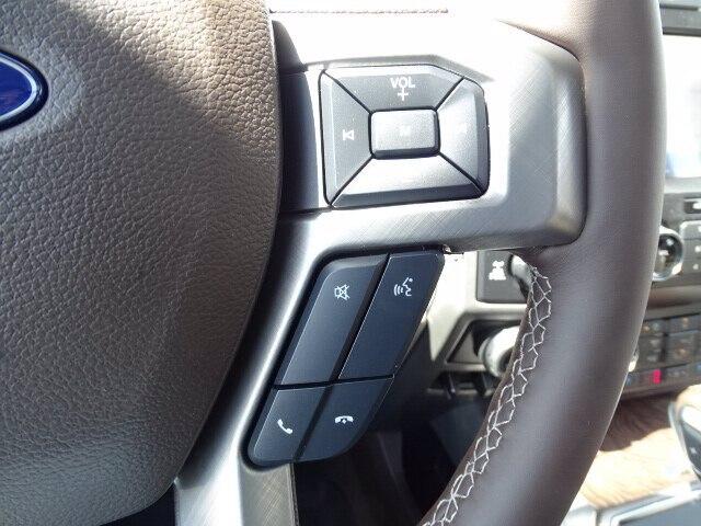 2020 Ford F-150 SuperCrew Cab 4x4, Pickup #G6376 - photo 22