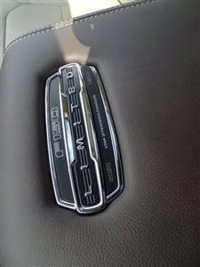 2020 Ford F-150 SuperCrew Cab 4x4, Pickup #G6376 - photo 21