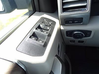 2020 Ford F-150 SuperCrew Cab 4x4, Pickup #G6376 - photo 24