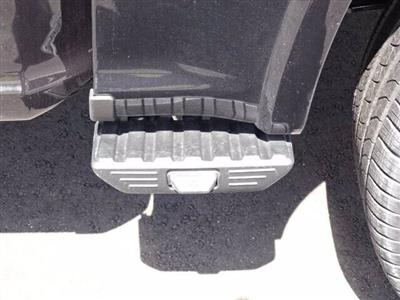 2020 Ford F-150 SuperCrew Cab 4x4, Pickup #G6376 - photo 8