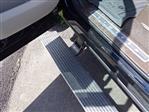 2020 Ford F-150 SuperCrew Cab 4x4, Pickup #G6376 - photo 13