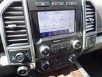 2020 Ford F-150 SuperCrew Cab 4x4, Pickup #G6376 - photo 17