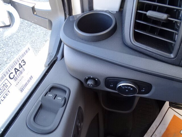 2020 Transit 350 HD DRW RWD, Unicell Aerocell Transit Cutaway Van #G6416 - photo 11