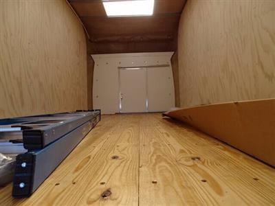 2020 Transit 350 HD DRW RWD, Unicell Aerocell Transit Cutaway Van #G6416 - photo 4