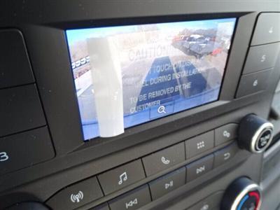 2020 Transit 350 HD DRW RWD, Unicell Aerocell Transit Cutaway Van #G6416 - photo 8
