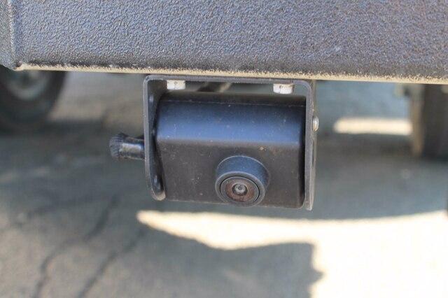 2019 Ford F-550 Super Cab DRW 4x4, Knapheide KMT Mechanics Body #G6474 - photo 3
