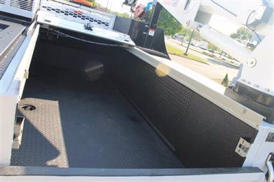 2019 Ford F-550 Super Cab DRW 4x4, Knapheide KMT Mechanics Body #G6474 - photo 15