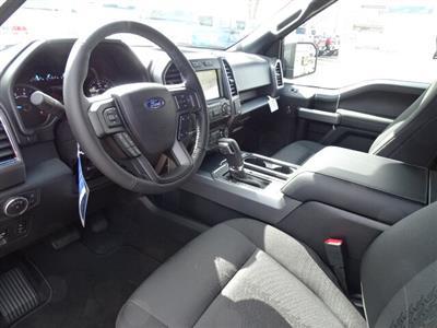 2020 F-150 SuperCrew Cab 4x4, Pickup #G6483 - photo 11