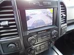 2020 F-150 SuperCrew Cab 4x4, Pickup #G6483 - photo 17