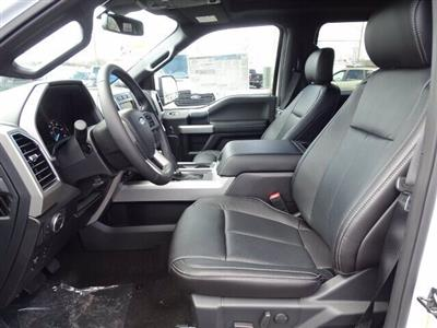 2020 Ford F-150 SuperCrew Cab 4x4, Pickup #G6492 - photo 12