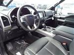 2020 Ford F-150 SuperCrew Cab 4x4, Pickup #G6492 - photo 11
