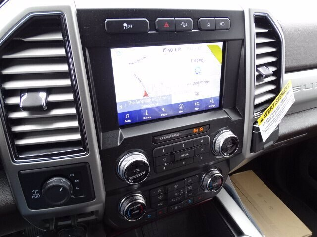 2020 F-350 Crew Cab 4x4, Pickup #G6557 - photo 17